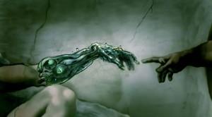 Le transhumanisme est un mouvement culturel et intellectuel international prônant l'usage des sciences et des techniques