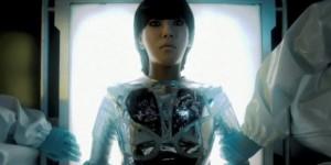 dessin-transhumanisme-transhumaniste-immortalite-david-hervy-singularite-femme